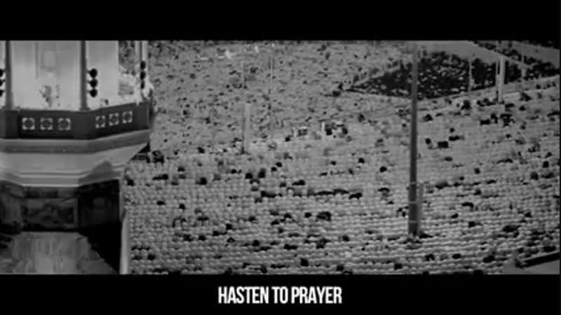 Adhan (Call to prayer) _ Mishary Rashid Alafasy _ Fajr _ Hijaz ᴴᴰ_low.mp4
