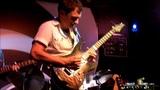 Spellbinder @ The White Rabbit, Seattle w Feodor Dosumov 01.24.2012