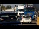 Хищные перекрестки: активисты ОНФ проинспектировали опасные участки дорог в Краснодаре