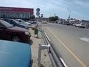 Центр Тамани покупка туристического столика