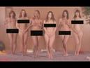 Stromae-Papaoutai (Censored Videoclip) 1