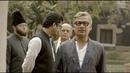 Byomkesh O Chiriakhana (2016) -** 1080p **-- tt6139026 -- India -- Bengali