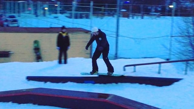 Yan_kotsiuba video