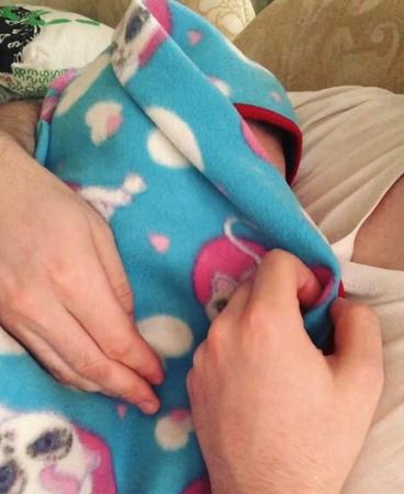 """Привет, меня зовут Оля on Instagram """"Жизнь - боль! Но ЖО - жизнь одна! olyedimitrova olyefamily боль страдания жиза диета devochki_vine w..."""
