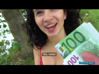 Mia navarro deep fantasy , new porn vk, hd 1080, teen, outdoors, pov, publi