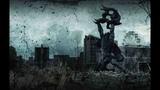 Прохождение - S.T.A.L.K.E.R. - Пространственная аномалия - Часть 3 ( Попали в логово Стронглава )