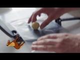 Brad and Matty Matheson Make Fish Tacos _ Its Alive _ Bon App