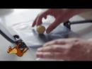Brad and Matty Matheson Make Fish Tacos _ Its Alive _ Bon Appétit