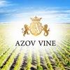 Azov Vine