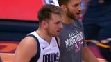 Utah Jazz vs Dallas Mavericks November 14, 2018