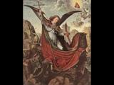 Josquin Des Prez Missa l'Homme Arm