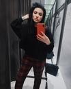 София Кабенкова фото #50