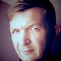 Максим Корчемный