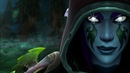 Eye for an Eye - A Warcraft 3D Animated Short by Pivotal and MasterVertex