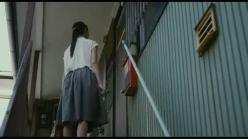 Minami hashimoto.mp4