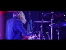 Dua Lipa - IDGAF Live.avi
