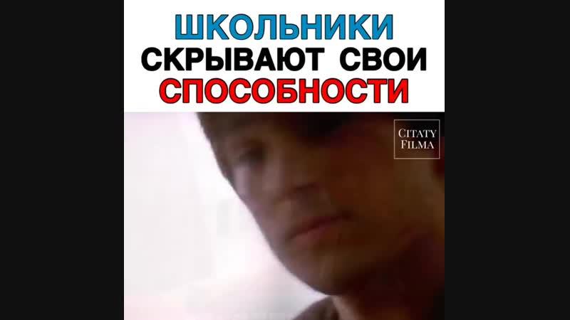 Герои 2 сезон 2007г