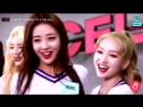 Yves gowon dancing roller coaster