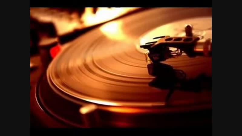 Euro Dance - Afterlife - I Love The Night (DJ Fireline Remember Club Remix)