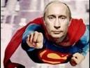 ☝ Чего не понимает Васильева.👇 (почему НЕ будут судить Путина)