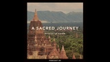 Ethnic Deep House Mix Podcast #4 A Sacred Journey