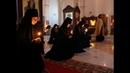Молитва прп Ефрема Сирина Об избавлении от лукавого врага и пощаде на Суде