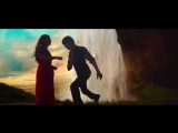 Gerua - Shah Rukh Khan _ Kajol _ Dilwale _ Pritam _ SRK Kajol Official New Song Video 2015 ( 1080 X 1920 ).mp4