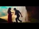 Gerua - Shah Rukh Khan _ Kajol _ Dilwale _ Pritam _ SRK Kajol Official New Song Video 2015 1080 X 1920 .mp4