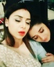 """Sehrish Ali on Instagram: """"Part -2 with this cutie🤗😘 • • 💪 🍏 💪️ 💪 health fitness fit toptags fitnessmodel fitnessaddict fitspo workout bod..."""