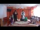 Группа № 5 ГБОУ Школа №1353 «Маша и Медведь»
