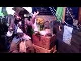 ВидеоВесточка от Капитана для Влады Сайфутдиновой