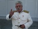 Товарищ Сталин о врагах народа