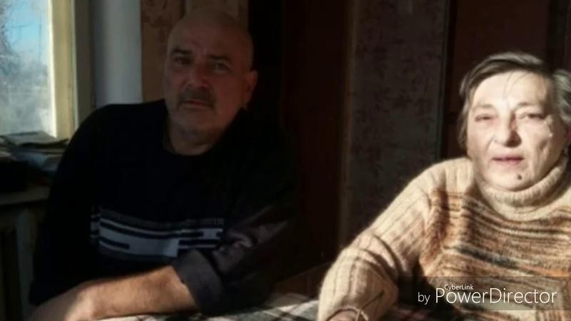 Пенсионерка-инвалид умерла из-за отключения газа за долги.