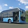Volgabus Official