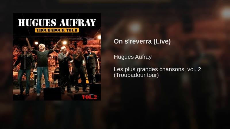 On sreverra (Live)