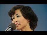 Алия - Роза Рымбаева (Песня 77) 1977 год (С. Байтереков – Б. Тажибаев)