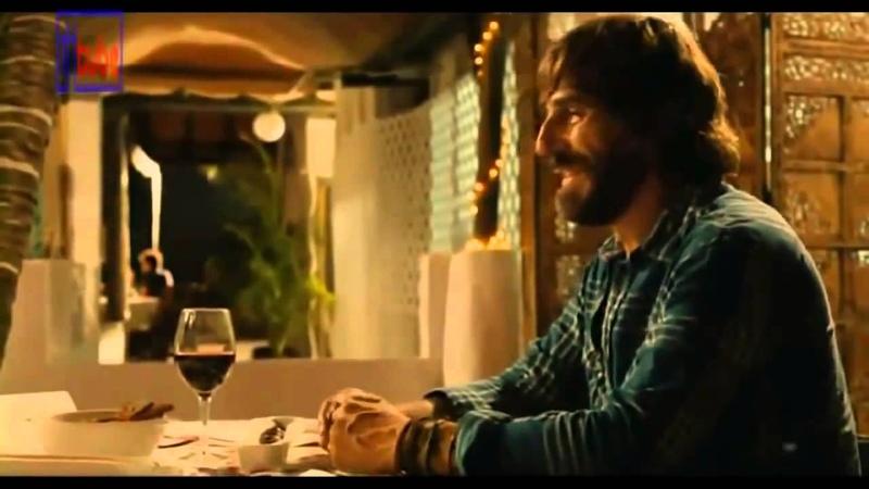 Sólo Para Dos, Peliculas completas en español de comedia 2014 estrenos gratis