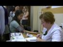 Всемирный день борьбы с раком в АГТУ