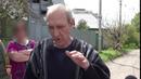 За совершение убийства задержан 52 летний мужчина