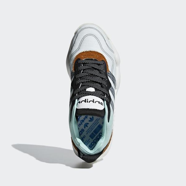 Кроссовки adidas Originals by AW Turnout