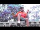 Gaza Fish Ft Rony Stephz - El Baile Del Fling _ Video Oficial.mp4
