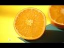 Еда живая и мёртвая : Апельсиновая диета, новогодний стол и кисель из магазина (17.12.2016)