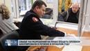 Новости Псков18.01.2019 / Свыше 140 разрешений на оружие аннулировали в регионе в прошлом году
