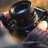 Авторская фотошкола Profotlk