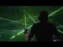 Laserface SF :: Gareth Emery feat. Evan Henzi - Call to Arms (Cosmic Gate Remix)