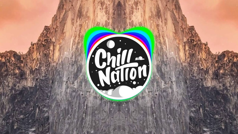 Vanessa Elisha - Down For This (Paces Remix)