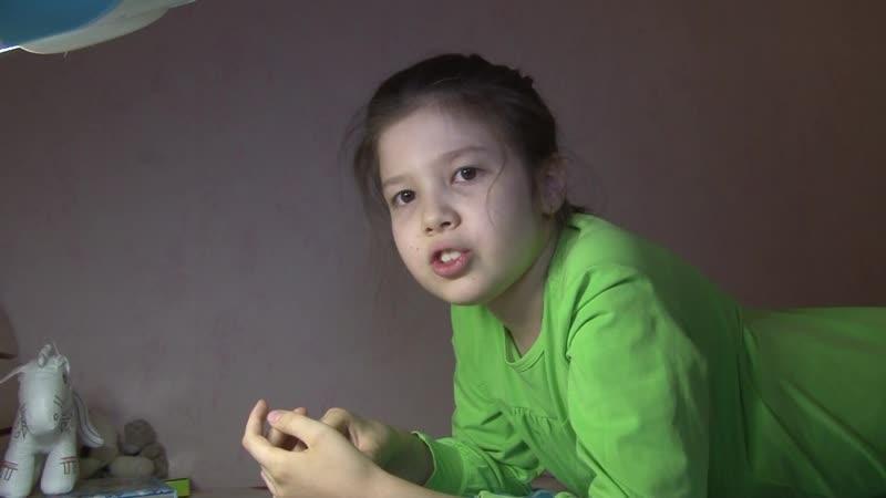 Всем миром благотворительный матч в поддержку 9-летней девочки