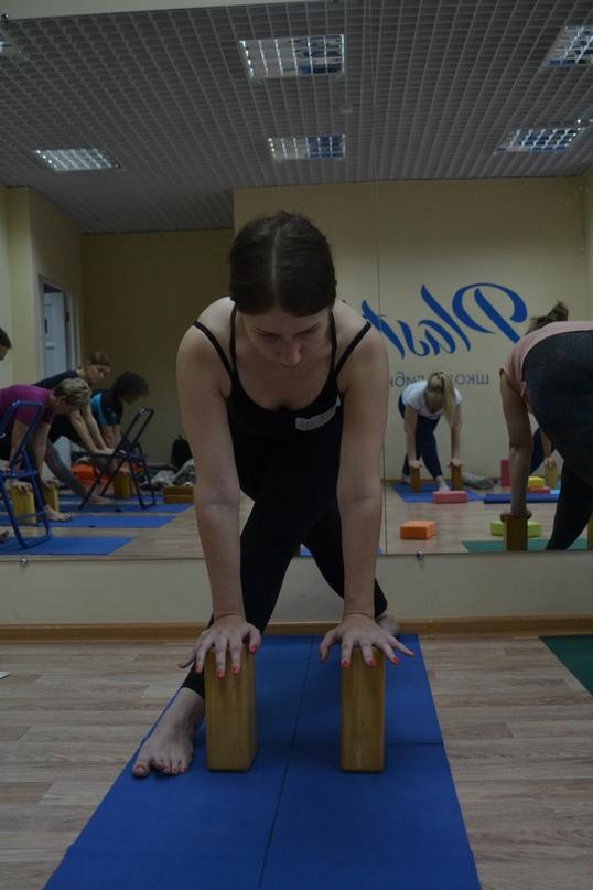 Елена Егошина   Красноярск