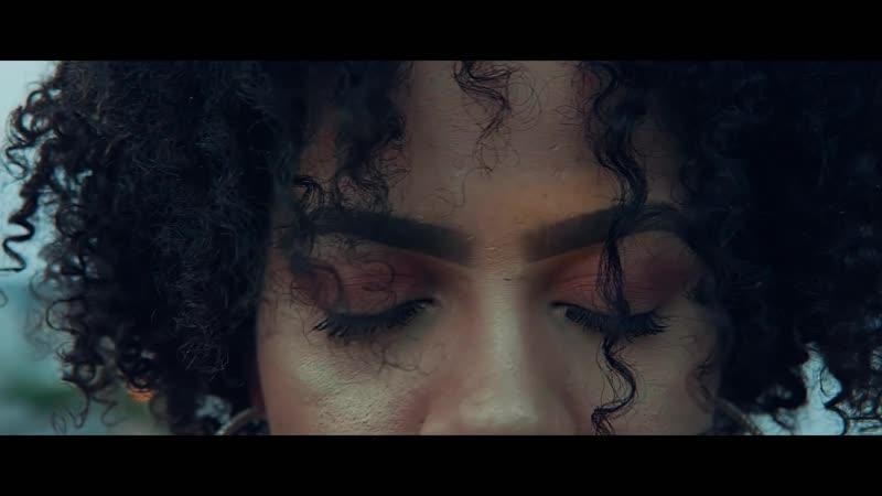 Anxhelo Koci Habibi █▬█ █ ▀█▀ Video by HD