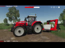 Farming Simulator 19 ► Совхоз «Рассвет»